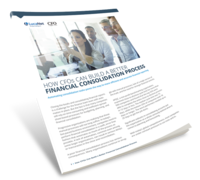 whitepaper cfo better financial process